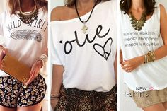 New tshirts & tops!!! go to our online shop: www.muak.ch  Bohemian accessories, leather bags, wallets and more...