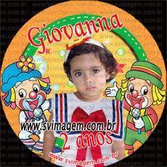 veja mais, visite o site www.svimagem.com.br