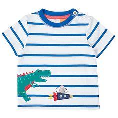 72d06a197 465 Best Little People  Dress images