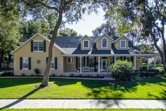 431 Valley View Dr, Winter Garden, FL 34787