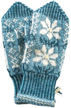 Pirkanmaan paikkakuntalapaset. Keuruu Knit Mittens, Mitten Gloves, Knitting Socks, Keep Warm, Handicraft, Spinning, Autumn Fashion, Winter Hats, Weaving