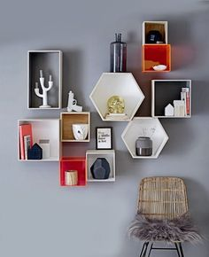 box+it+up+frenchbydesign+blog+blelle+frenchbydesign+blog.jpg 640 × 789 pixlar