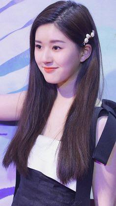 Chinese Model, Sexy Asian Girls, Cute Girls, Girly, Female, Celebrities, Beauty, Korea, Wattpad