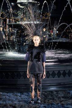 '14 Spring Louis Vuitton <3