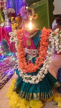 Deepa lakshmi