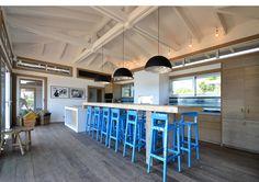 Maison en Corse – FESTEN Architecture | Kutch & Couture