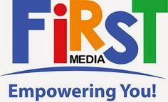 cara langganan first media,cara daftar first media internet,daftar acara first media,daftar channel first media,cara berlangganan first media tv kabel,first media register,pendaftaran first media,