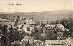 Schloss Schönstein 013