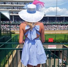 Derby days with Lauren James