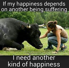 Fuel your compassion & make money being vegan: http://www.TheVeganKey.com