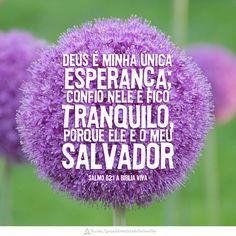 #salmos #biblia #rpsp