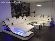 Corner Sofa Design, Living Room Sofa Design, Bedroom Bed Design, Lounge Design, Living Room Designs, Luxury Sofa, Luxury Furniture, Furniture Design, Bedroom False Ceiling Design