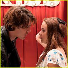 Bildergebnis für jacob elordi kissing booth