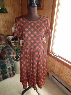 $  33.00 (22 Bids)End Date: Apr-10 09:02Bid now  |  Add to watch listBuy this on eBay (Category:Women's Clothing)...
