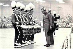 1965 Cavaliers,  VFW Nationals