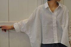 シャツと言えば 。。。  GALLEGO DESPORTESの画像:acoustics1F