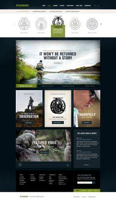 design| http://amazingwebdesignideas.blogspot.com