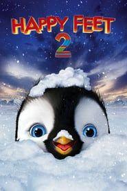 Happy Feet 2 2011 Film Complete En Francais Hd Peliculas Completas Dvd Peliculas Online Hd