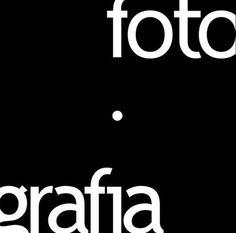 Da domani fino al 28 ottobre 2012 Fotografia, il Festival Internazionale di Roma