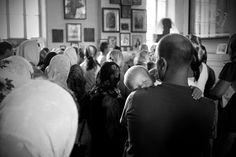 Православие в фотографиях // Orthodox Photographs