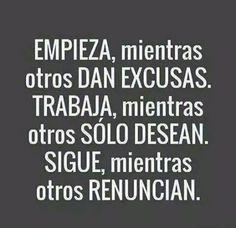 www.saludvidaynegocios.com #motivacion #motivation #ispiration #active #determination #salud #training #healthy #instagood #tagsforlikes #train #photooftheday #shoot #success #exito #dinero #money #curlfriendmotivation #peace #teamnatural #hardwork #dedicacion #dedication #love #amor #business #negocio #fgxpressmundo #fgxpress #Powerstrips