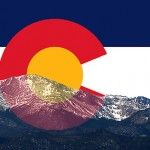 13 Things You Probably Didn't Know About Colorado