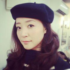 彩乃かなみのオフィシャルブログ「Ayano Kanami Official Blog」Powered by Ameba