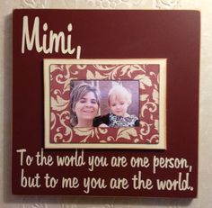 55 Best Best Mimi And Pawpaw Images Grandchildren Mimi