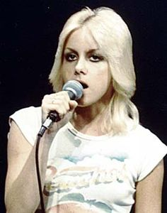 See Cherie Currie pictures, photo shoots, and listen online to the latest music. Rock N Roll Music, Rock And Roll, Sandy West, 70s Glam Rock, Cherie Currie, Lita Ford, Wild Girl, Women In Music, Joan Jett