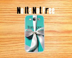 Hey, I found this really awesome Etsy listing at http://www.etsy.com/listing/129855459/tiffany-box-phone-case-samsung-galaxy-s3