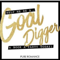Please Book a Pure Romance Party with me! Lafayette, La and surrounding areas! Let's have a wonderful ladies night Pure Romance Catalog, Teen Hd, Pure Romance Party, Pure Romance Consultant, Can You Help Me, Facebook Party, Free Teen, Thirty One Gifts, Color Street Nails