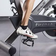 Ortus Fitness Equipment @ortusfitness Instagram photo   Websta (Webstagram)