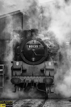 Transport Images, Transportation, Music Instruments, Train, Musical Instruments, Strollers