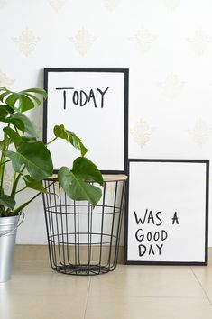 TELA ' TODAY WAS A GOOD DAY '   FEDRA ONLINE