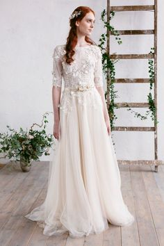 Weddings & Events Luxury Beads Mermaid Wedding Dress V Neck Cap Sleeves Bride Dress Plus Size Wedding Dress Tiered Vestido De Noiva Be Shrewd In Money Matters