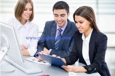 Oracle SCM Online Training @ gangboard with reasonable cost....Let us join