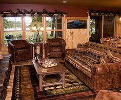 Pequot Lakes, Minnesota: Clamshell Beach Resort
