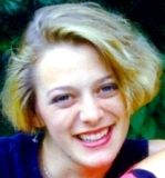 ***MISSING*** Laurie Jean Depies, age 20 at time of disappearance, missing since August 19, 1992 from Menasha, Wisconsin