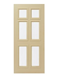Danum   Multi Lite Door With Obscure White Laminate Glass | Welcome Home |  Pinterest | White Laminate, Doors And Eto Doors