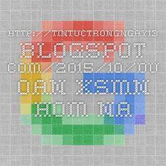 http://tintuctrongngay13.blogspot.com/2015/10/du-oan-xsmn-hom-nay-thu-3-ngay-01092015.html