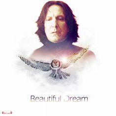 Beautiful-Dream-severus-snape-24681306-500-500.jpg (500×500)
