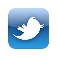 How to Host a #Twitter #TweetChat