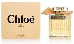 Chloé Chloé Parfum 15 ml