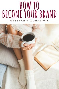 As a Spiritual Entrepreneur it's important to understand your Unique Brand. This course will help create your identity in the online scene and turn passion into profit.