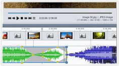 Learn how to add a voiceover to a slideshow, rotate a layer and more in this week's ProShow FAQ round-up. #proshow
