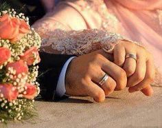 Nikah Explorer - No 1 Muslim matrimonial site for Single Muslim, a matrimonial site trusted by millions of Muslims worldwide. Cute Muslim Couples, Romantic Couples, Wedding Couples, Cute Couples, Married Couples, Baby Outfits, Couple Photography, Wedding Photography, Muslimah Wedding Dress