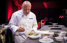 Thierry Marx, Akrame, Kei: Comment la cuisine des chefs étoilés devient populaire