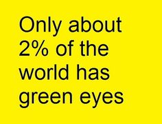 I...am...the 2%! - Click image to find more Humor Pinterest pins