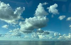 Cloud Based, Clouds, Outdoor, Outdoors, The Great Outdoors, Cloud