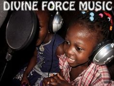 https://plus.google.com/communities/104084599658658709674  Join Divine Force Music Community on Google+ For Naija Church/Gospel Music and Music Training updates.